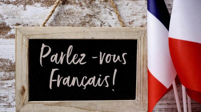 Sprachreisen Auvergne