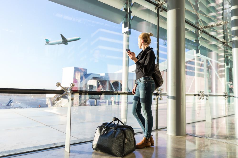 Flugverspätung: Welche Rechte haben Reisegäste?