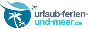 urlaub-ferien-und-meer.de | Das Reisemagazin