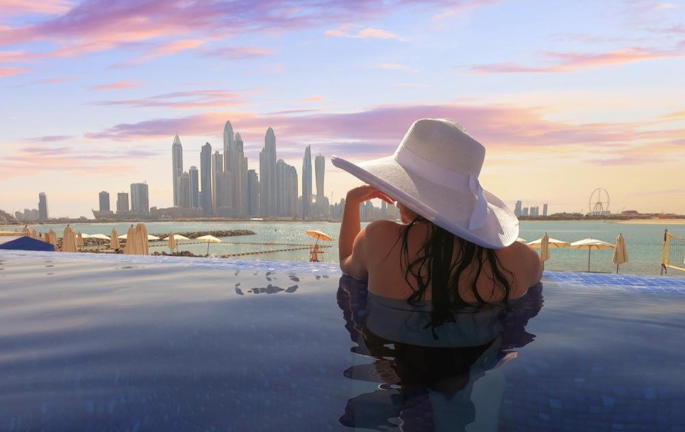 Sehenswürdigkeiten in Dubai: Das sollte man nicht verpassen