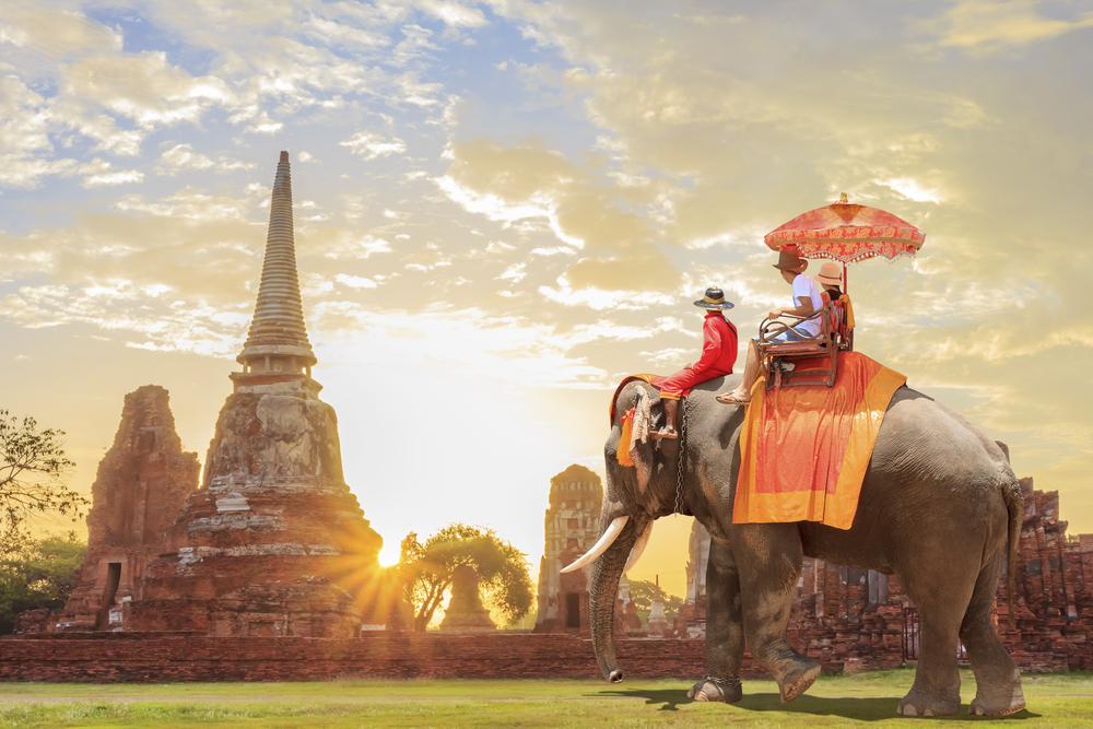 Urlaub der etwas anderen Art: Reisetipps für Indien