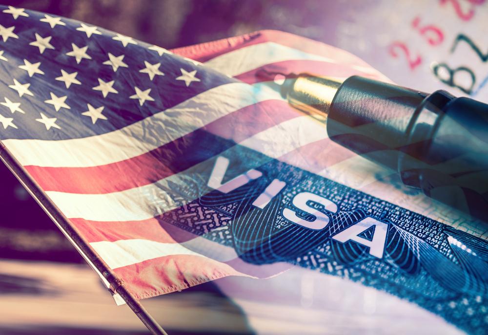 Einreise in die USA mit ESTA: Tipps für Amerika-Urlauber